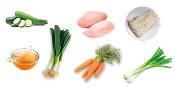 Gastronomie_dak kalguksu_ingredients.jpg