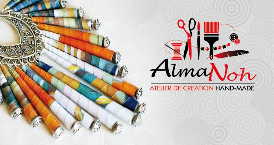 Alma Noh