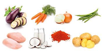 Curry_ingredients.jpg