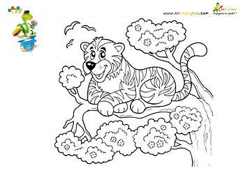 Coloriage Cambodge2.jpg
