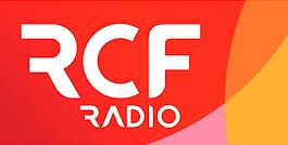 Logo RCF Radio 702x354.png
