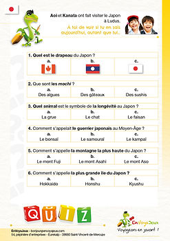 Quiz Japon.jpg