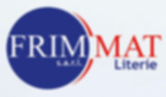 Logo Frimmat.jpg