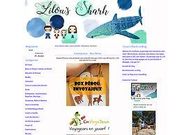 Lilou's shark 1181x836px.jpg