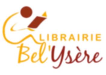Librairie_Bel'Ysère_Pontcharra.jpg