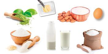 The matcha_ingredients.jpg
