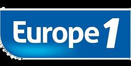 logo Europe 1 702x354px.png