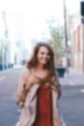 Hanna HandZaround Geelong.jpg