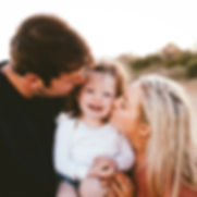 82_Family_Newborn_Baby_Photography_Geelo