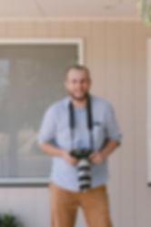 Zach HandZaround Geelong.jpg