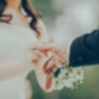 win a wedding photography package.jpg