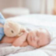 22_Family_Newborn_Baby_Photography_Geelo