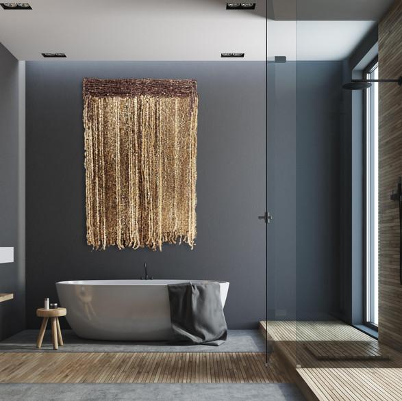 Bathroom image for Klimt copy.jpg
