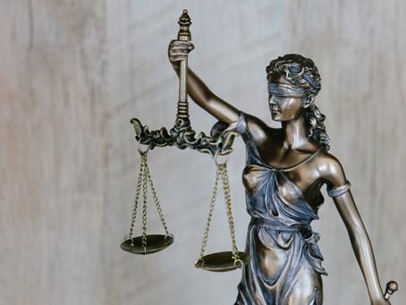 O direito ao duplo grau de jurisdição administrativa