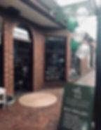 Nicholson River Soaps - Shop 2_182 Main
