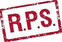 formation RPS s'initier INRS Habilité montepllier alès mende perpigan toulouse nimes lozere