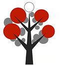 concevoir-un-arbre-des-causes-a-l-aide-d