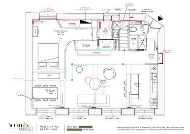 A4 PLan projet V2.3 Rdc copie.jpg