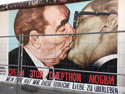 GUIDE - Top 10 Made In Berlin