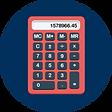 fiscal, dp, contabilidade