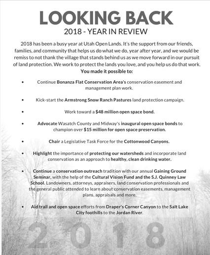 annualreport2018page-03.jpg