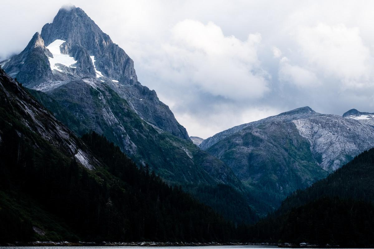 Mt. Ada.