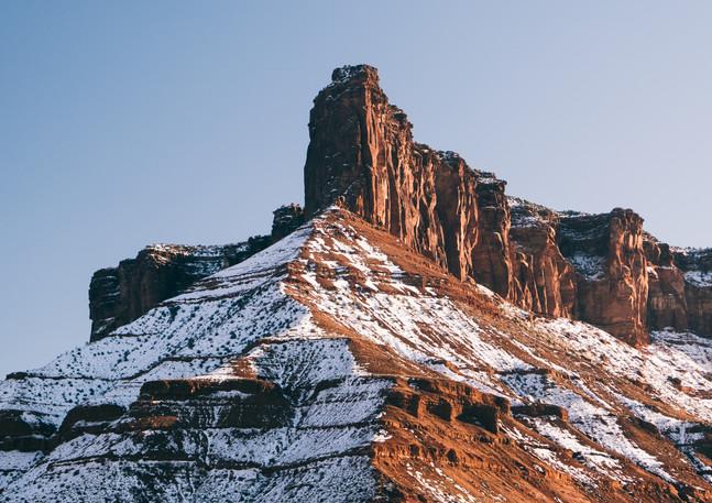 Mary Jane Canyon.