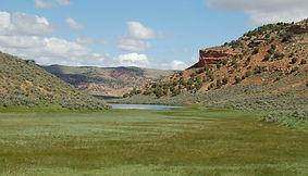 Castle-Rock-Ranch-3.jpg