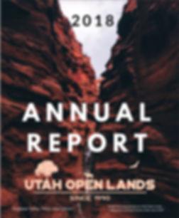 annualreport2018page-01.jpg