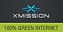 Banner_greenpower3.png