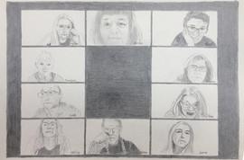 Distropic Storyboard