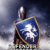 Defenders Of Freedom.jpg