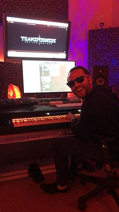 In The Studio.jpeg