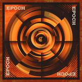 CHROMA - EPOCH.jpg