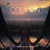 Oblivion.jpg