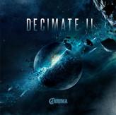 Decimate II.jpg