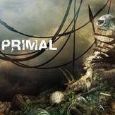 PRIMAL.jpg