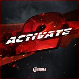 Activate 2.jpg
