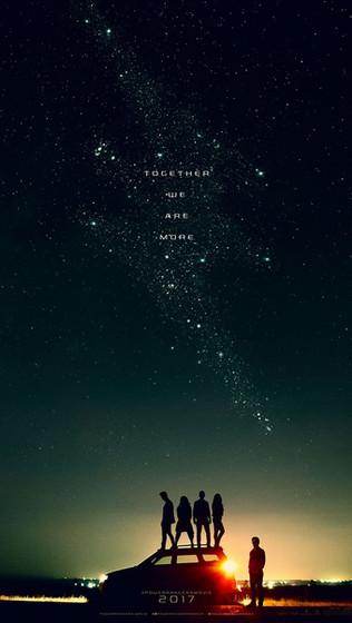 Movie Trailer