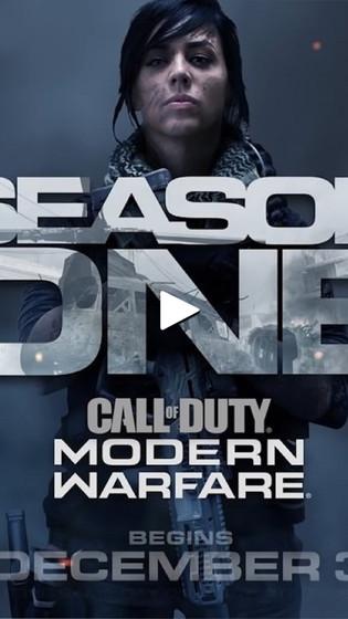 Game Trailer feat Mythix (Darius Moldovan)