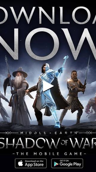 Video Game Trailer feat Salvador Casais