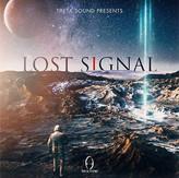 Lost Signal.jpg