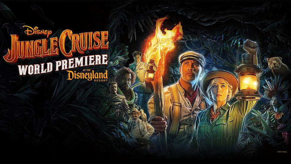 2021-dlr-jungle-cruise-world-premiere.jpeg
