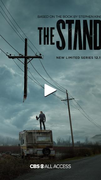 Movie Trailer feat Tori Letzler