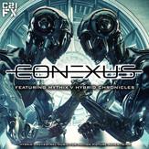 Conexus.jpg