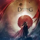 Dying Empire.jpg