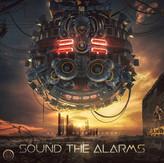 Sound The Alarms.jpg