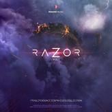 Razor Vol.1.jpg