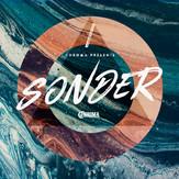 Sonder_iTunes.jpg