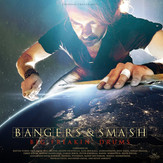 Bangers & Smash.jpg